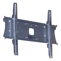 Projector and Monitor Mounts link image