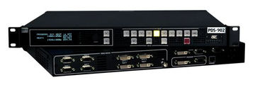 Barco PDS-901 3G product image
