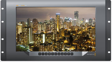 Blackmagic Design SmartView 4K product image