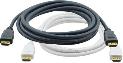 C-MHM/MHM-25 7.60m Kramer HDMI Flexible cable product image