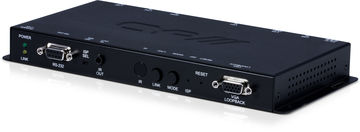 CYP IP-7000TX product image