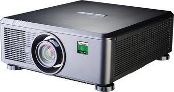 Digital Projection E-Vision Laser 8500 8500 ANSI Lumens WUXGA projector product image