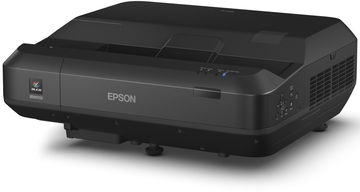 Epson EH-LS100 product image