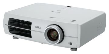 Epson EH-TW3200 product image