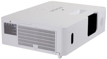Hitachi CP-WX5505 product image