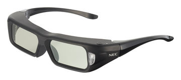 NEC NP02GL product image