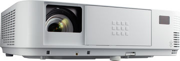 NEC M403H 4000 ANSI Lumens 1080P projector product image
