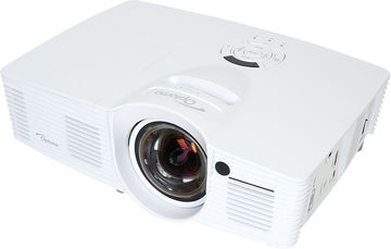 Optoma EH200ST 3000 ANSI Lumens 1080P projector product image