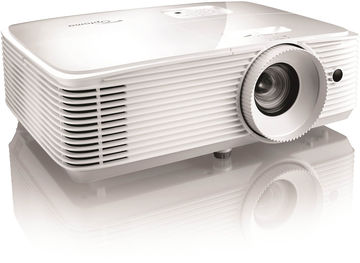 Optoma EH334 product image