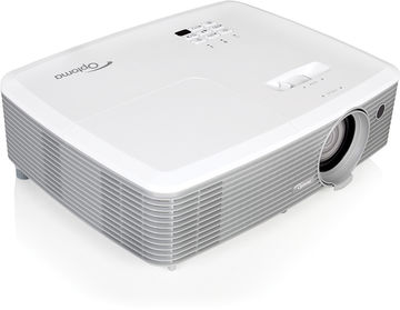 Optoma EH400 product image