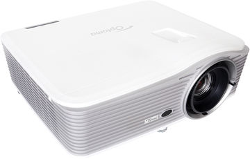 Optoma W515T product image