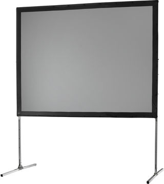 "Celexon 305X190/FP 141"" (3.59m)  16:10 aspect ratio projection screen product image"
