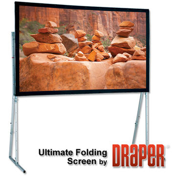 Draper Ultimate Folding with Heavy Duty Legs product image