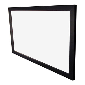 "Screen International MG220X165 108"" (2.75m)  4:3 aspect ratio projection screen product image"