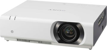 Sony VPL-CH355 product image