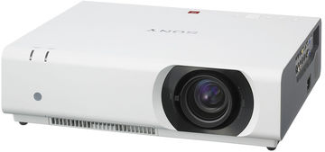 Sony VPL-CH370 5000 ANSI Lumens WUXGA projector product image