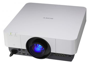 Sony VPL-FH500L product image