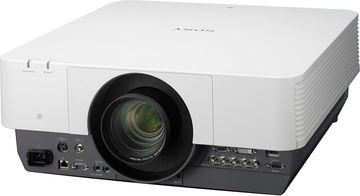 Sony VPL-FHZ700L product image