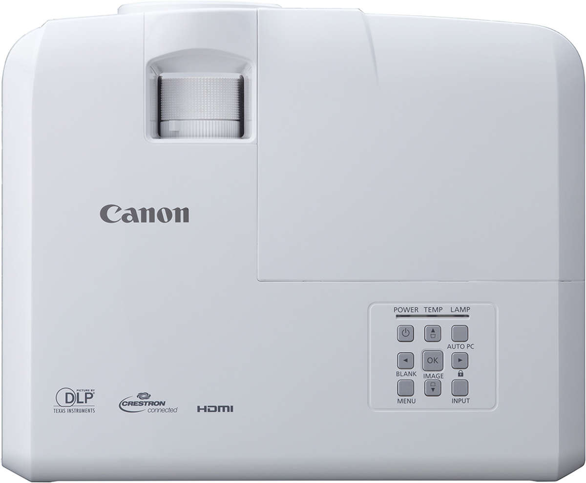Canon Lv Wx320 Projector Epson Eb S300