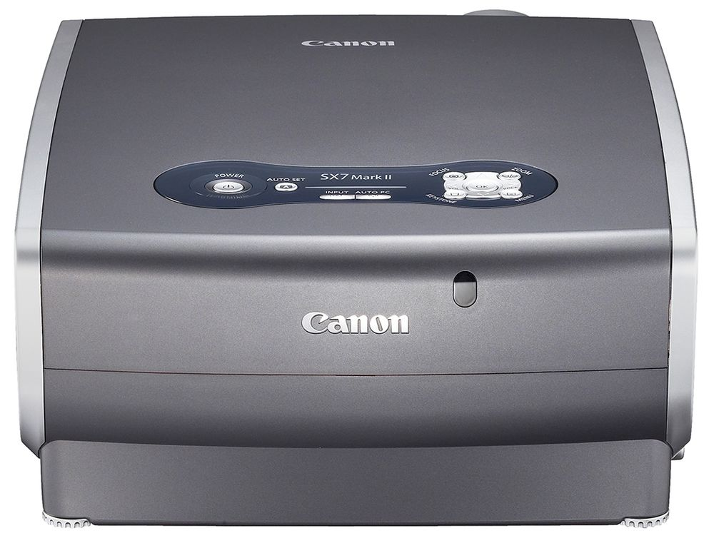 canon mark 1 mouse manual