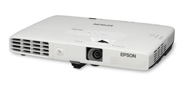 Epson eb 1771w pdf file