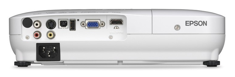 EPSON EB-X12 DRIVER FOR PC