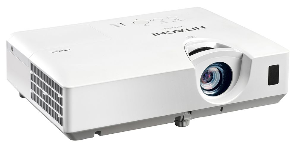 Large Conference Room Projectors