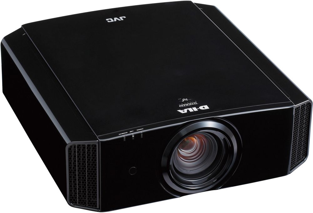 Jvc Dla X30 Video Projector Discontinued