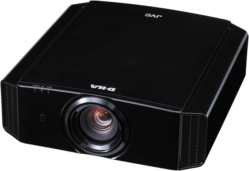 JVC DLA-X7 Projector Driver