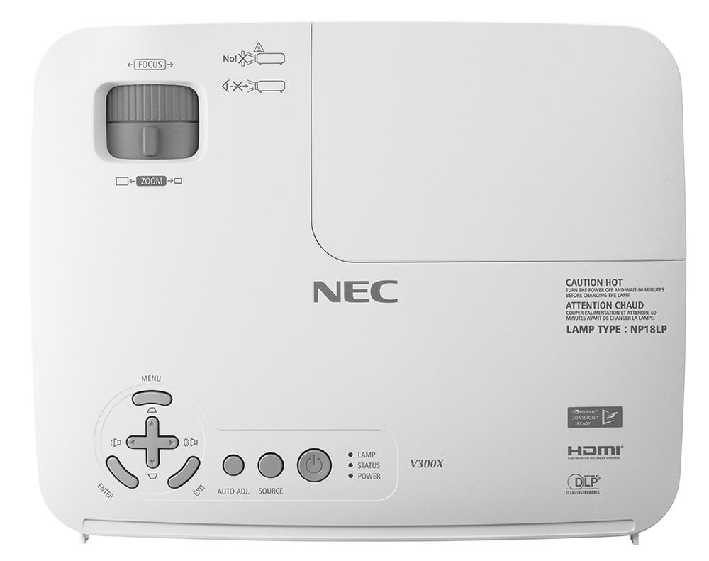 nec-v311w_1 Nec Mobile Home Service on siemens mobile, garmin mobile, oracle mobile, huawei mobile, apple mobile, o2 mobile, lenovo mobile, philips mobile, nokia mobile, haier mobile, digital mobile, zte mobile, honda mobile, vodafone mobile, dell mobile, orange mobile, vertu mobile, kddi mobile, ericsson mobile, acer mobile,