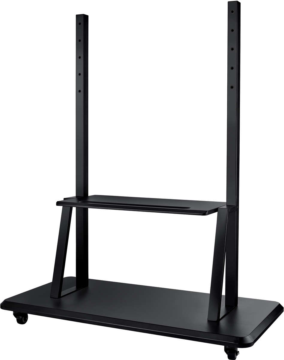 Optoma ST01 Mobile trolley for Optoma interactive large format displays product image