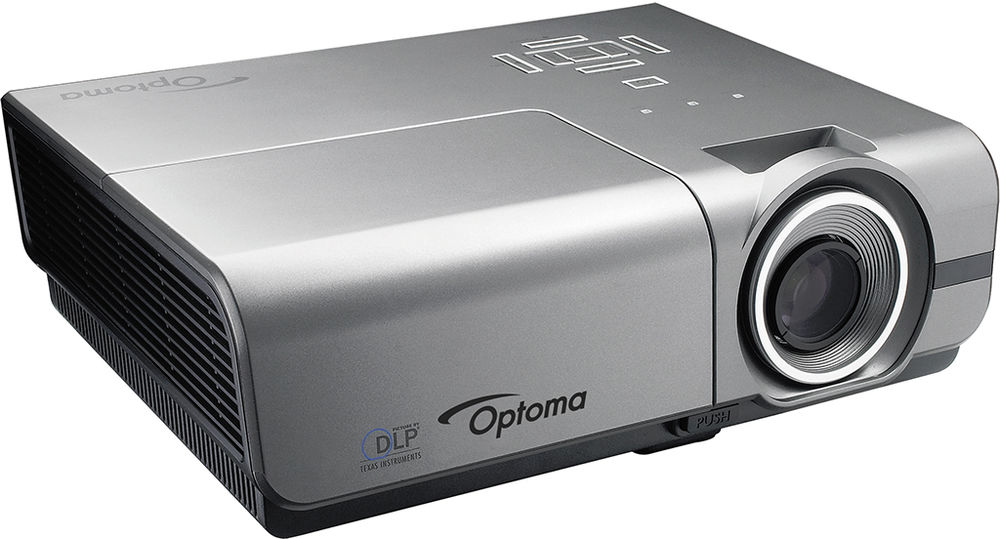Optoma Dh1017 1080p Projector Discontinued