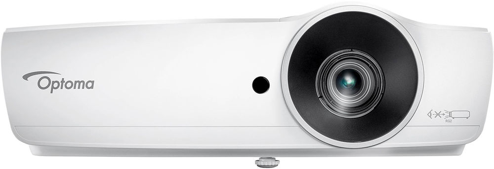 Optoma Eh461 1080p Dlp Projector