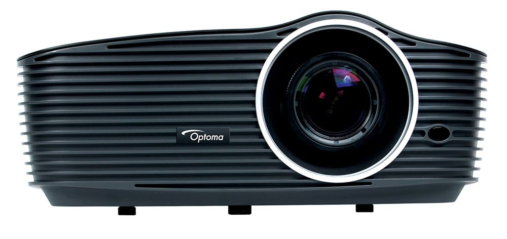 Optoma Eh501 1080p Projector Discontinued