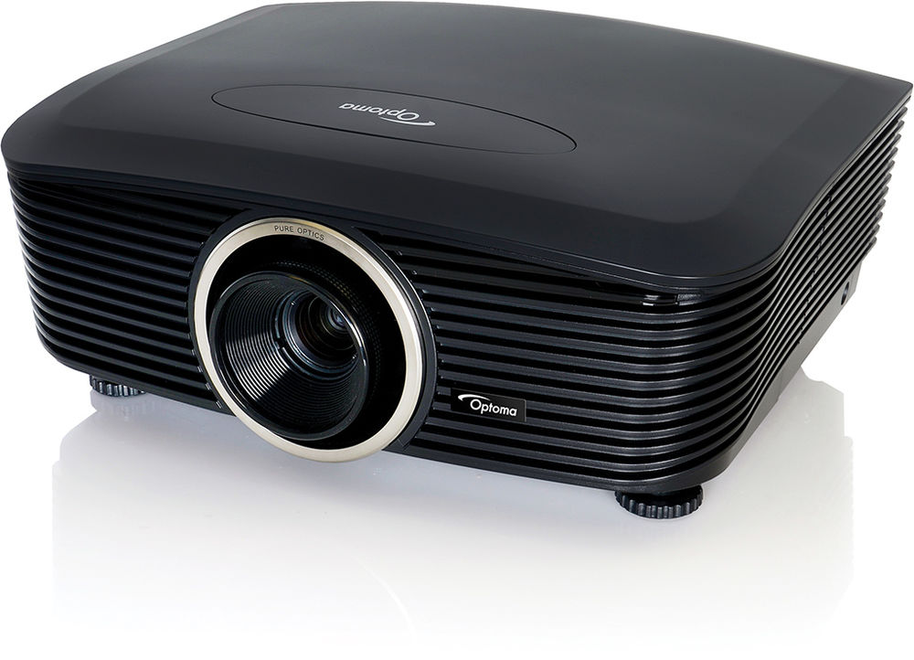 Uhp Lamp Images Projector Lamps Panasonic Etlad60aw