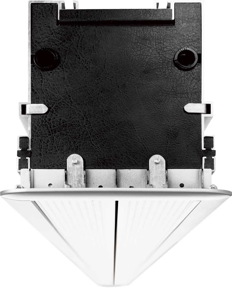 Sapphire Mayfair Tensioned Ceiling Recessed Setc270wsf Atr