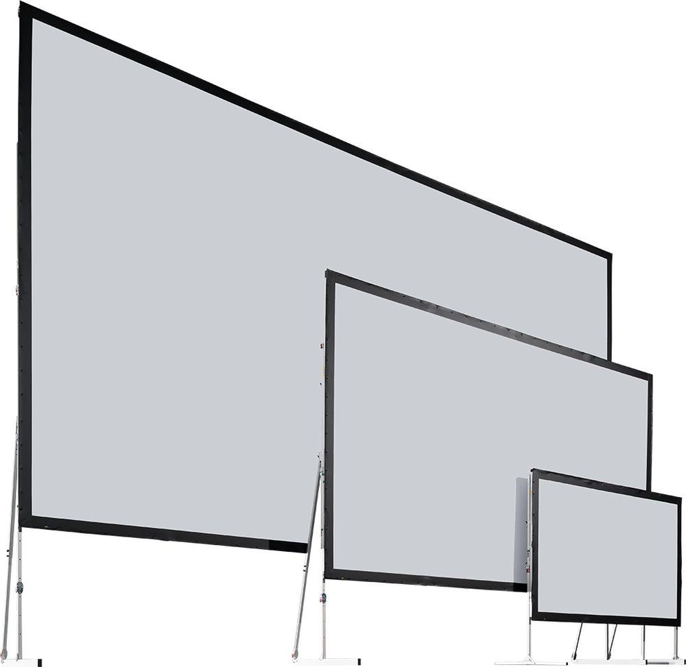 Rear Projection Screen  Rear Projection Screen