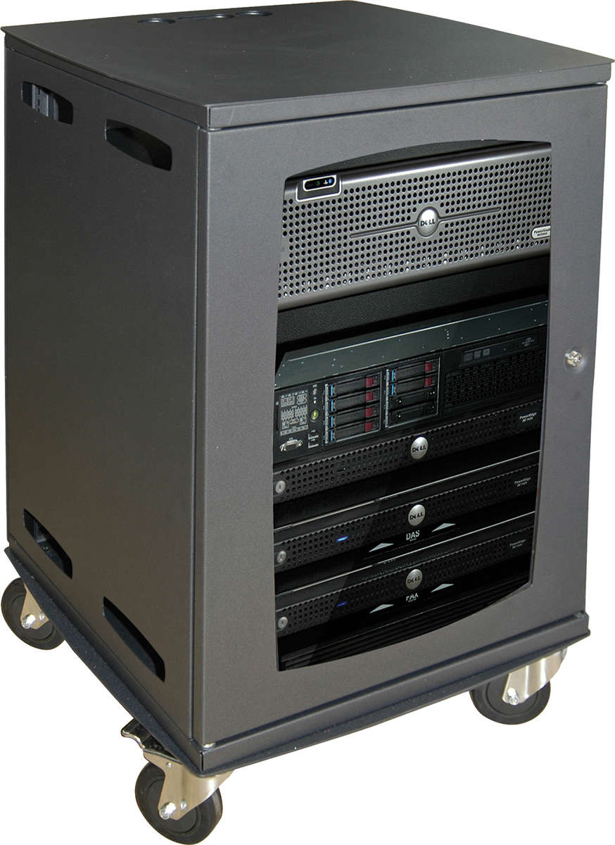 black v salamanderchart dp three salamander features doors with stand on shown amazon com every synergy cabinet found a av