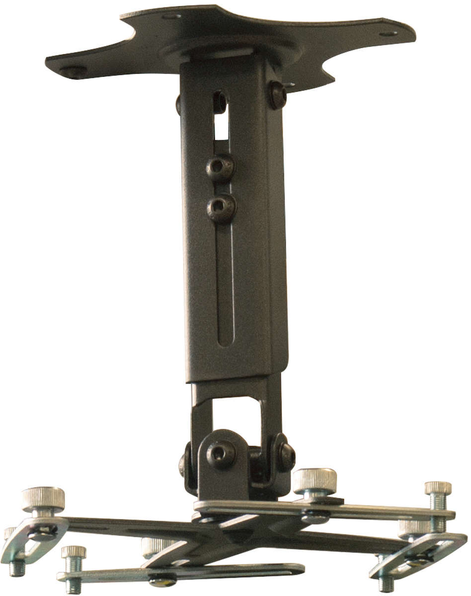 Unicol GKU2 - Gyrolock Universal Projector Wall/Ceiling mount