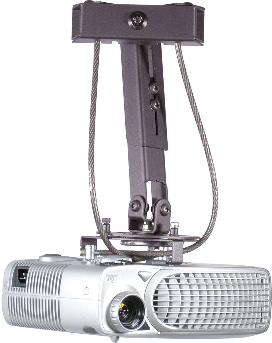 Unicol GT130 product image