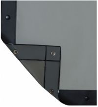 Stumpfl Monoblox Replacement Rear Surfaces Projection Screens